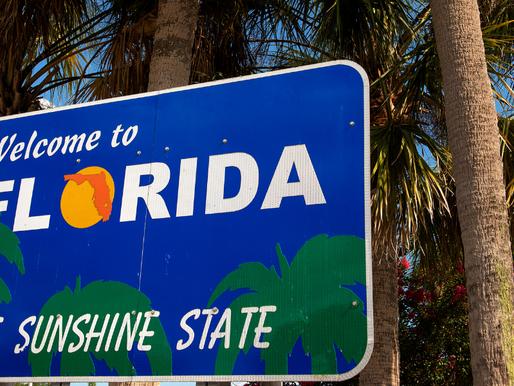 Avoiding Probate in Florida