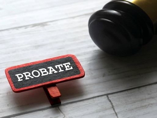 South Florida Probate Attorney