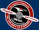 logo_flugplatz_2020_blau.jpg