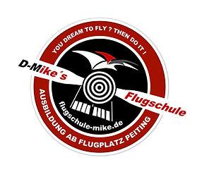Logo Flugschule 2020.jpg