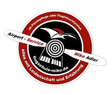 Logo Airport Service.jpg