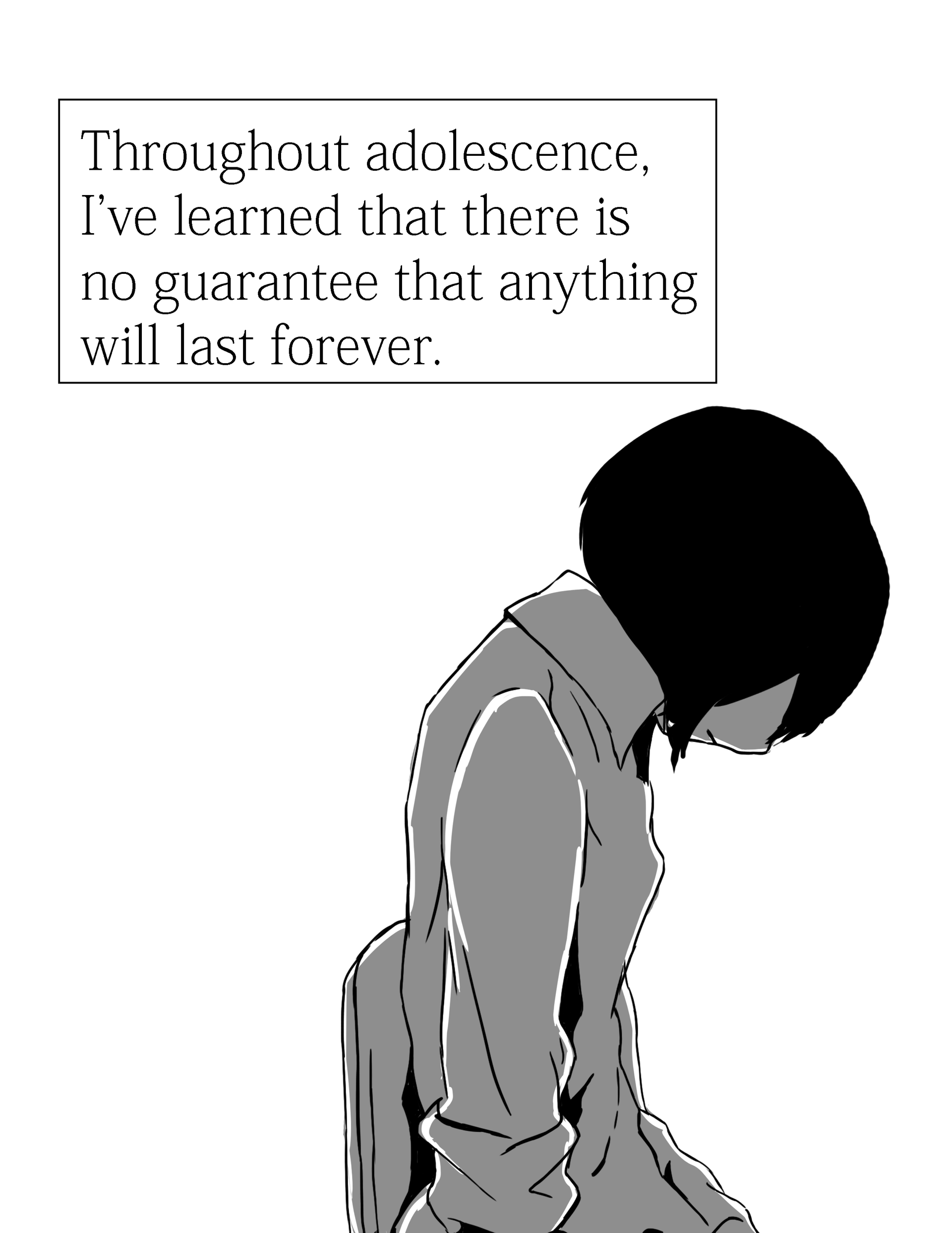 Adolescence (6).png