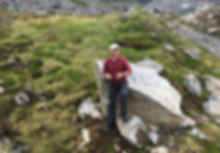Dr. Hjellen | Anchorage Psychiatrist