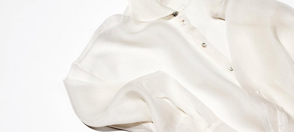 Bluse ORI SML.jpg