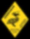 zebrabar-logo-big1-233x300.png