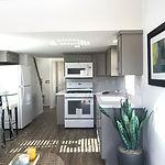 Apartment Rentals in Pacific CA