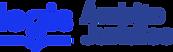 logo-ambitojuridico-png_edited.png
