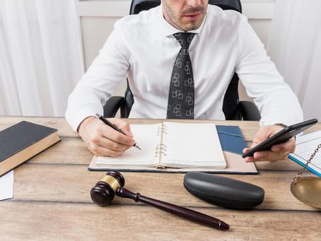 Las multas Sagrlaft revelan cómo será la supervisión Sagrilaft