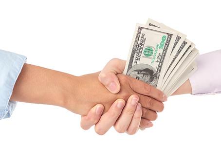 Análisis de las nuevas regulaciones en materia de soborno transnacional