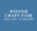 Default Winter Craft Fair Image_edited_e