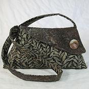 Jeanne's Bags 3.jpg