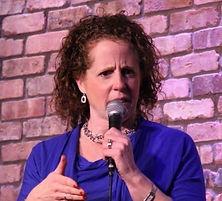 Comedian-Lauren-Turczak.jpeg