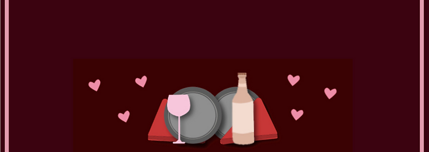 Valentine's Day (5).png