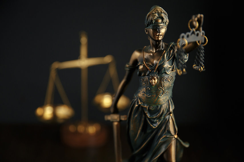 statue-justice-symbol-legal-law-concept-