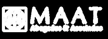 MARCA_MAAT_ESP_MARCA_MAAT cópia.png
