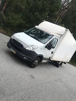 Transportes Faro