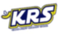 KRS energy drink