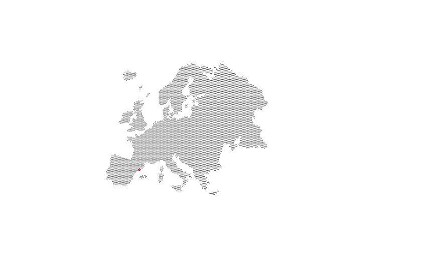MAPA EU.SP.GRIS (1).jpg