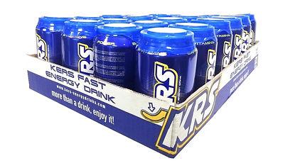 box KRS ENERGY DRINK.jpg
