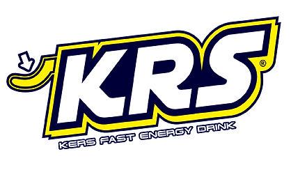 KRS logo28jpg.jpg
