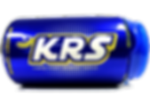 KRS ENERGY DRINK 330ml.png