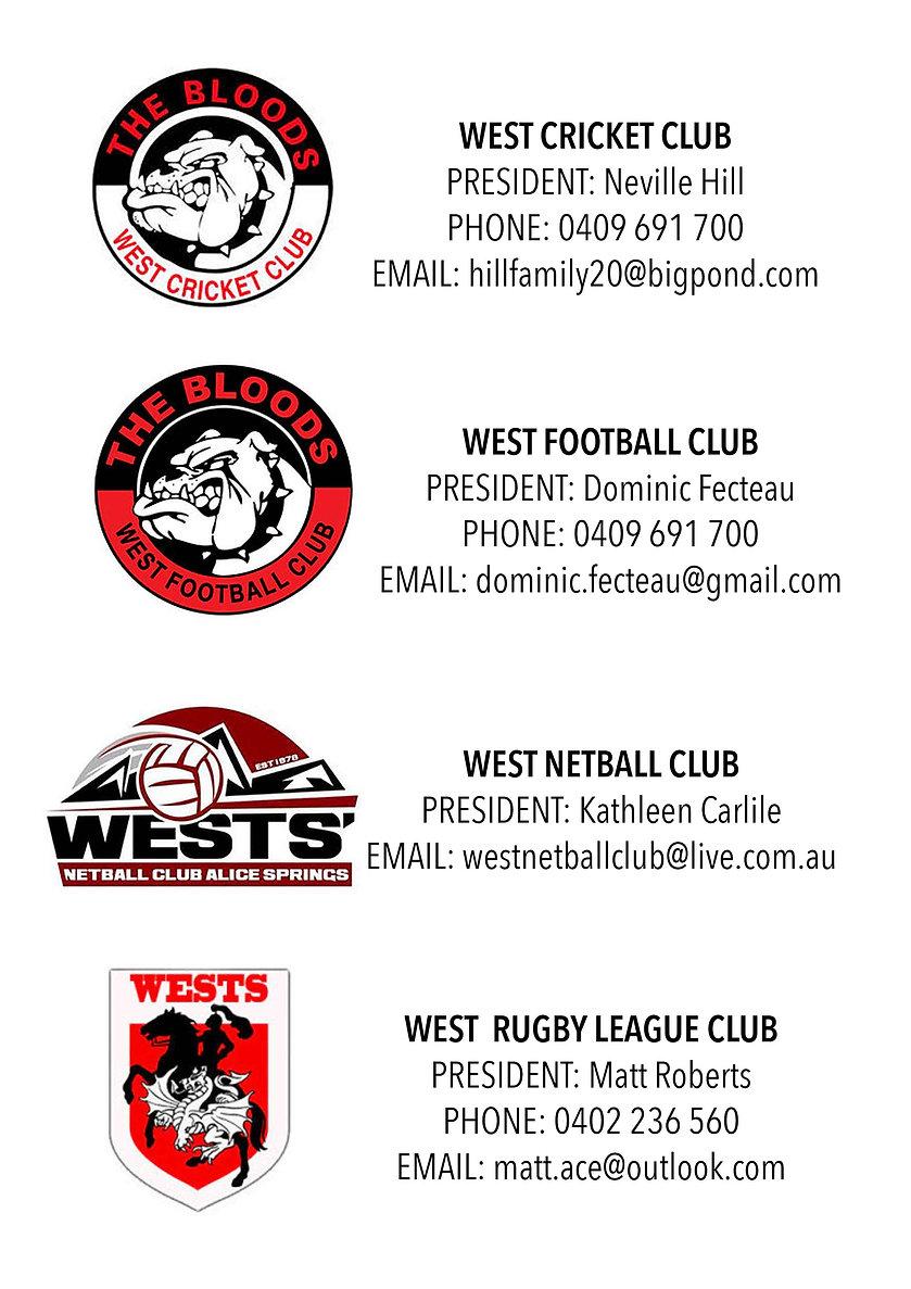 club infor_website2019.jpg