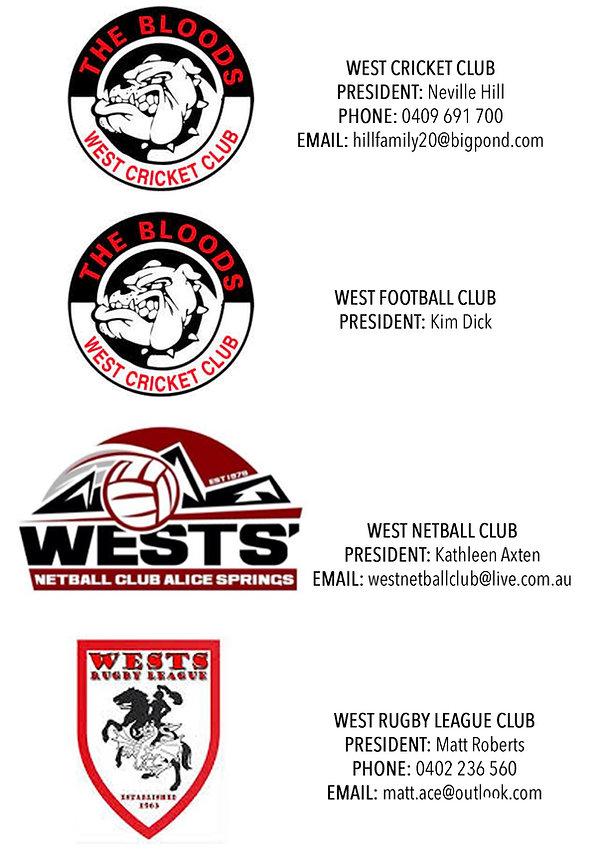 Website_clubs.jpg