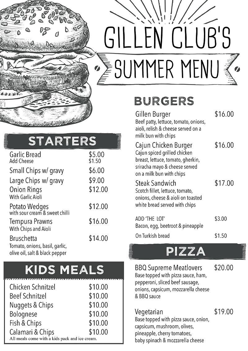 menu_summer.jpg