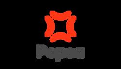 popsa logo