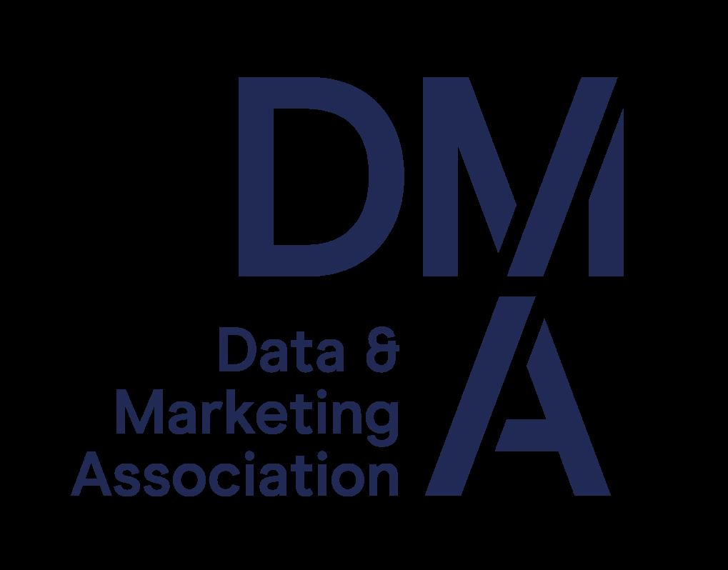 dma-rebrand_logo2