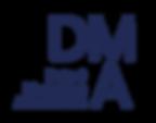 dma-rebrand_logo2.png