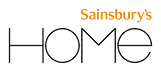 sainsburys-home-logo.png
