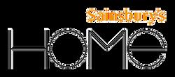 sainsburys-home-logo