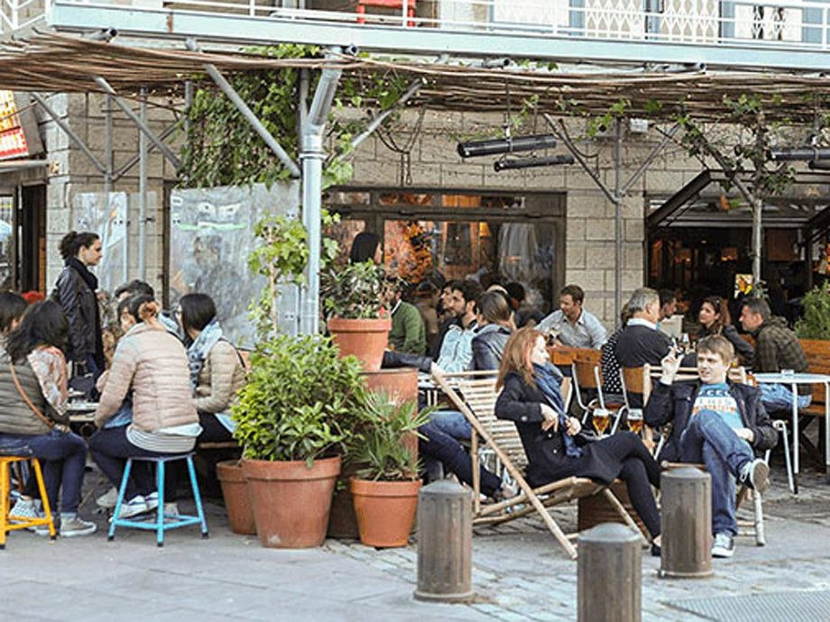 That Barcelona City Break You've Been Meaning To Book? We've Got You Covered.
