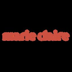 marie-claire-logo-png-transparent