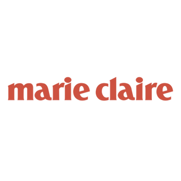 marie-claire-logo-png-transparent.png