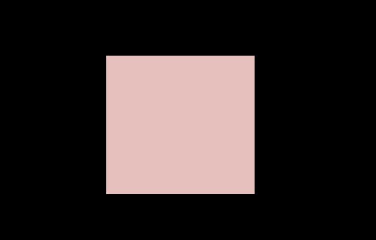 cr_Fashion_book