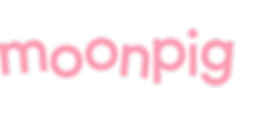 Wordmark_Moonpink_Transparent.png