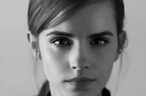 Emma Watson's First Post-Uni Job Is Not What We Expected…