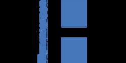 hammerson_logo