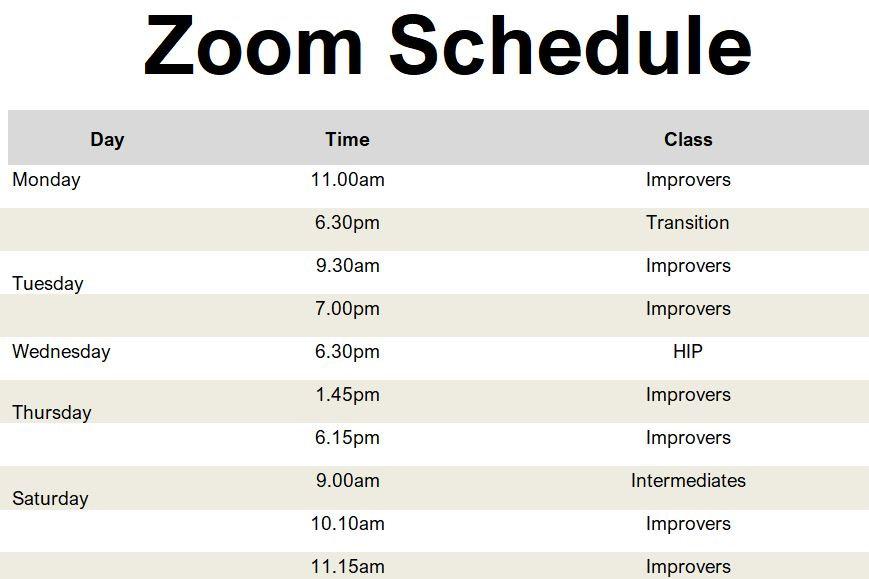 zoom schedule.JPG