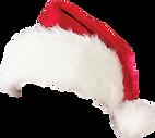 PikPng.com_anime-santa-hat-png_5958531.p