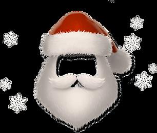 pngfind.com-santa-beard-png-496390.png