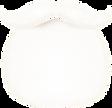 pngfind.com-santa-hat-png-transparent-31