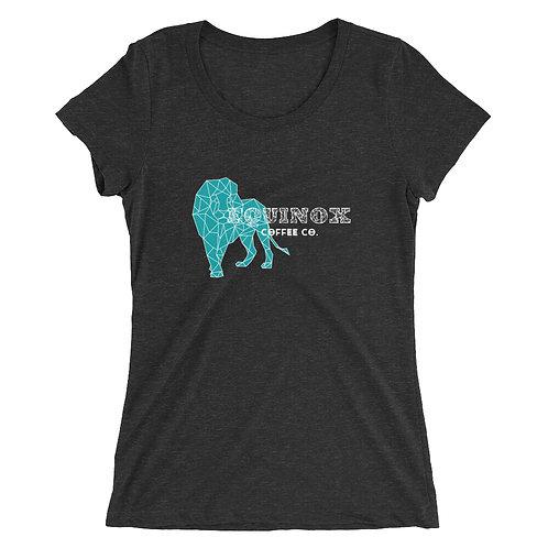 LIONESS - Women's T-Shirt