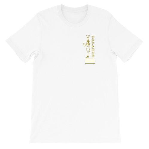 BALANCE - T-Shirt
