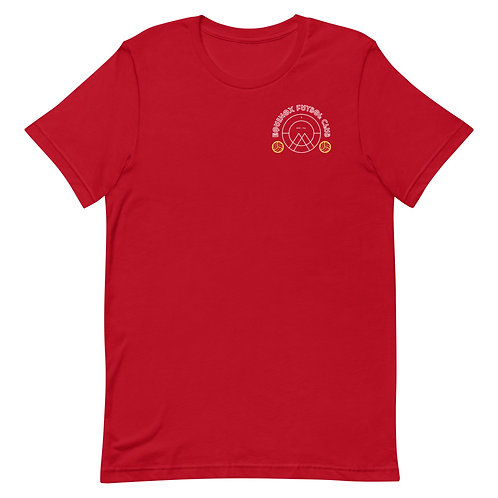 Equinox Futbol Club T-Shirt