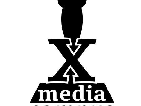 X-media campus Awards 2016