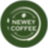 Newey_Coffee_Logo