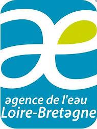 logo_agence-de-l-eau-loire-bretagne.jpg